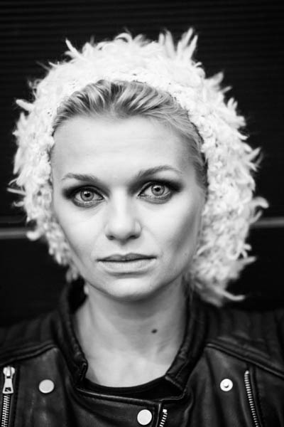 EmilkaKomarnicka_max®LukaszGawronski-2107-2-2