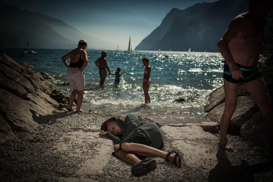 LUC Lago di Garda-7840-2