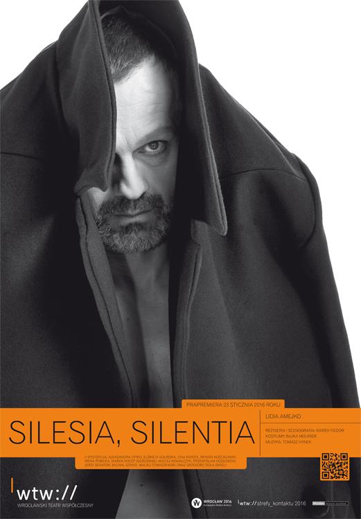 silesia-silentia-marek-fiedor-wroclawski-teatr-wspolczesny-2016-01-19