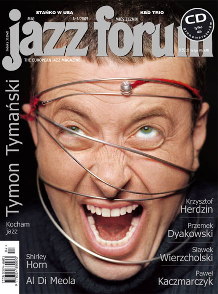 Jazz-Forum-Tymon-Tymański-fotLookGawronski