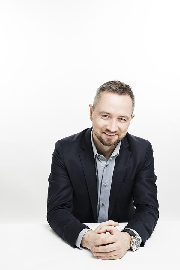 Lukasz Gawronski_4096_ORYG-5026m
