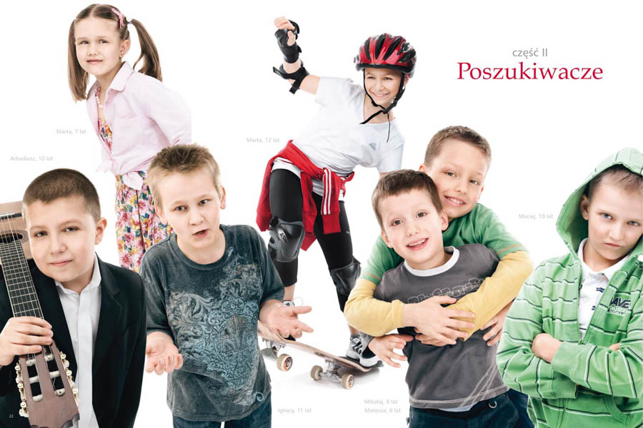 Łukasz Gawronski_Hestia_Raport_Roczny-2223