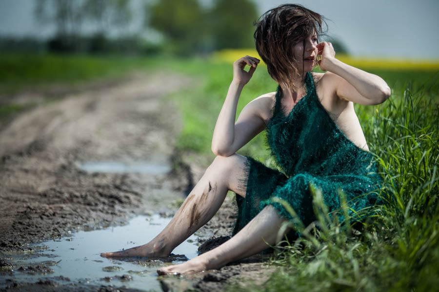 ®LukaszGawronski_MagdaKumorek-0379