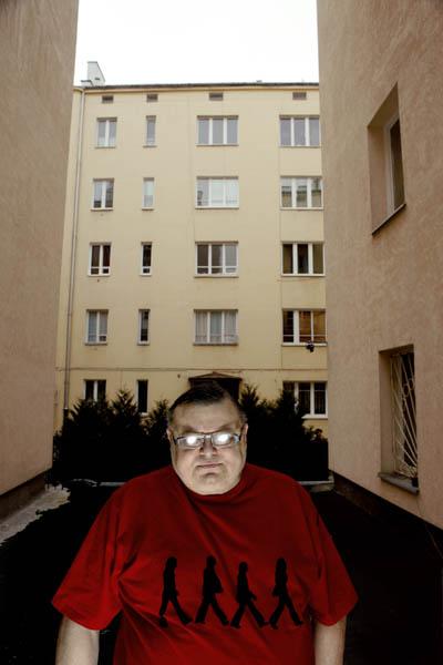 Portfolio Lukasz Gawronski (117)-2-3